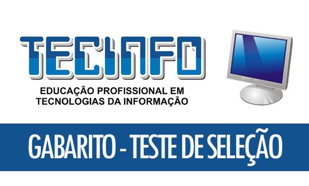 GABARITO_TEC