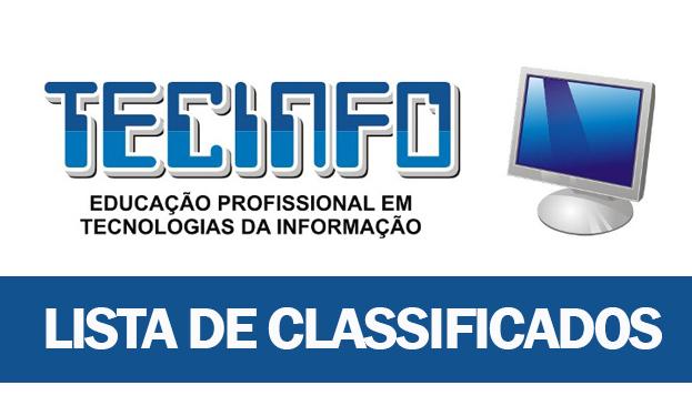 classi_TEC