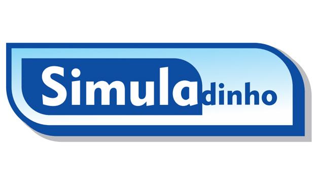 simuladinho_site