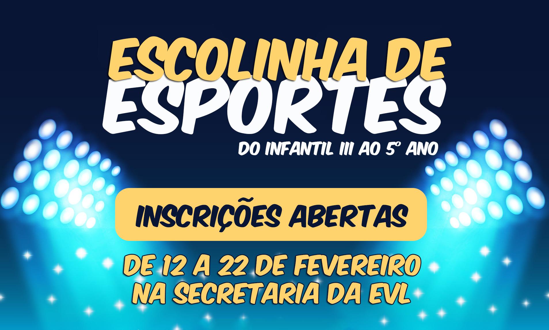 escolinha_site